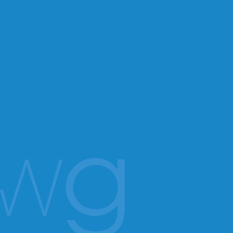 Wizualgroup to kompleksowe rozwiązania dla firm